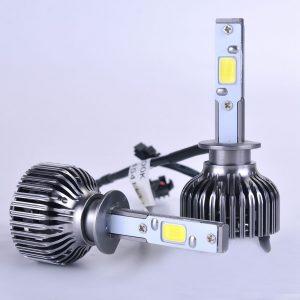 kit led ventil h7 gamme 1er prix led lighting. Black Bedroom Furniture Sets. Home Design Ideas