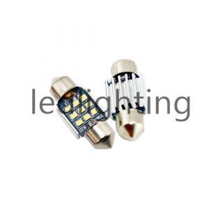c5w led navette