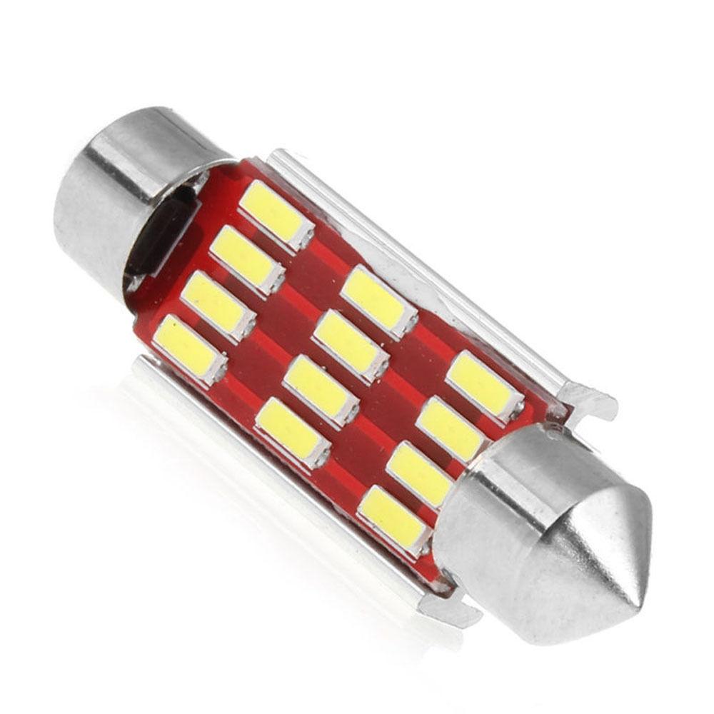 led c5w 36 mm haut de gamme led lighting. Black Bedroom Furniture Sets. Home Design Ideas
