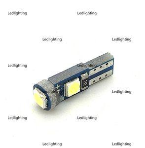 Ampoule Led t5