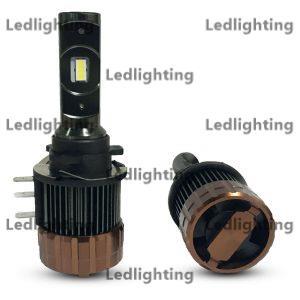 h15 led