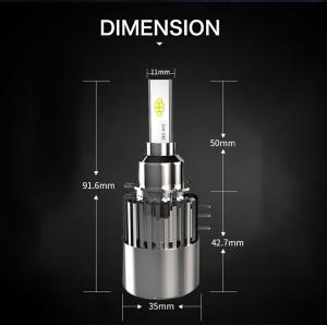 dimension h15