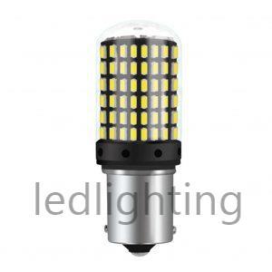 p21w led