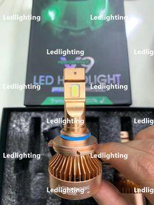 hb3 hb4 9005 9006 h10 led ventile