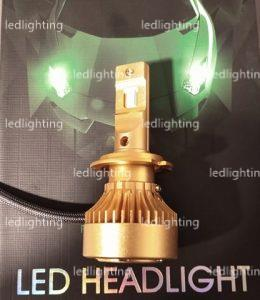 h7 led ventile