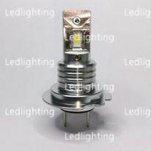 h7 mini led