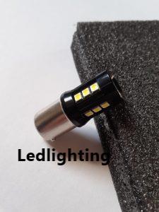 r5w led