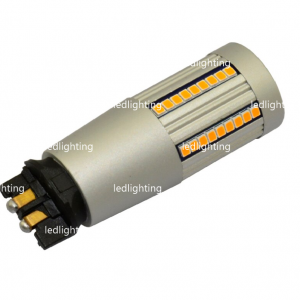 pw24w clignotant led orange