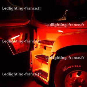 led camion r5w c5w w5w