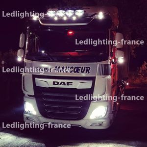 w5w t10 led camion 24