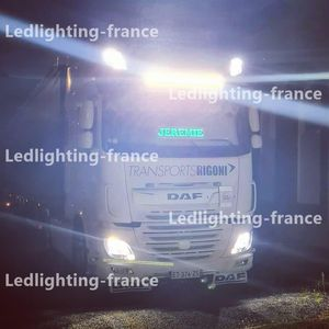 h7 h1 led camion