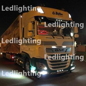 h1 h7 camion led