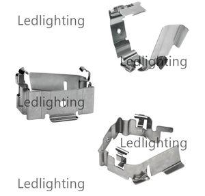 adaptateur h1 led